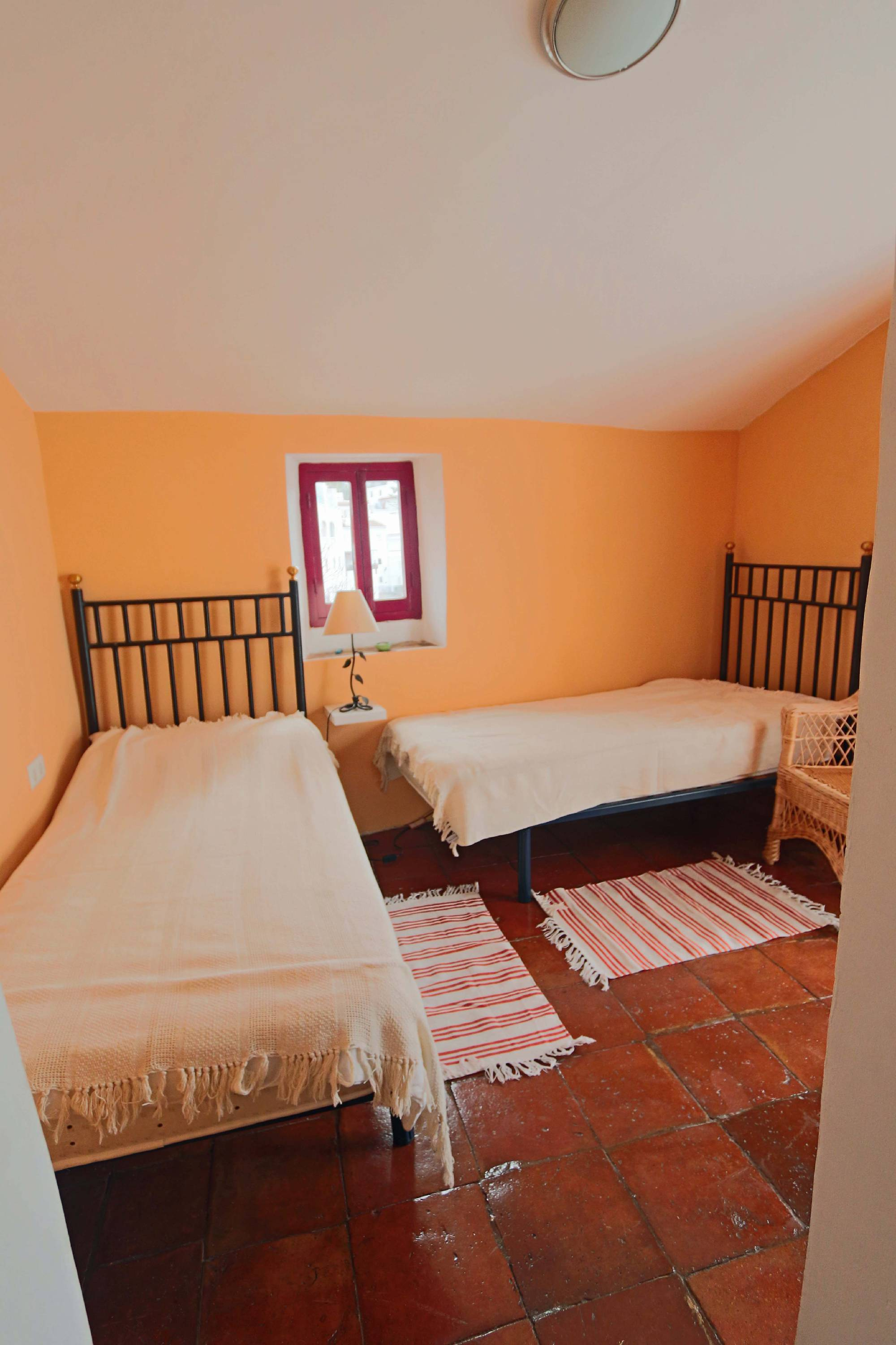 Competa, costa del sol holiday appartament for rent owner direct